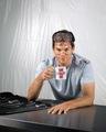 Dexter Promotional Promo