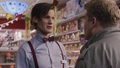 Doctor Who - 6x11 - The God Complex - doctor-who screencap