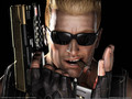 Duke Nukem Forever - video-games wallpaper