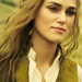 Elizabeth Swann - At World's End