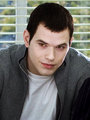 Emmett Cullen - twilight-series photo