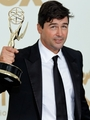 Emmy Winner - kyle-chandler photo