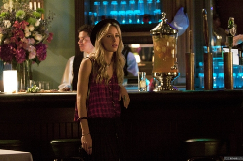 Episode Stills - Greek Tragedy (4x03) - 90210 Photo