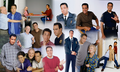 Everybody Loves Raymond - everybody-loves-raymond fan art