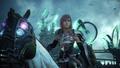Final Fantasy XIII-2  - final-fantasy-xiii-2 screencap