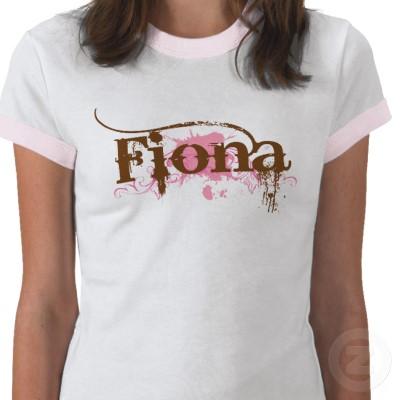 Fiona2!