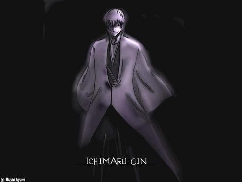 gin, rượu gin