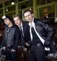 Green Day - music photo