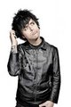 Green Day - music photo