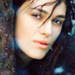 Guinevere - king-arthur icon