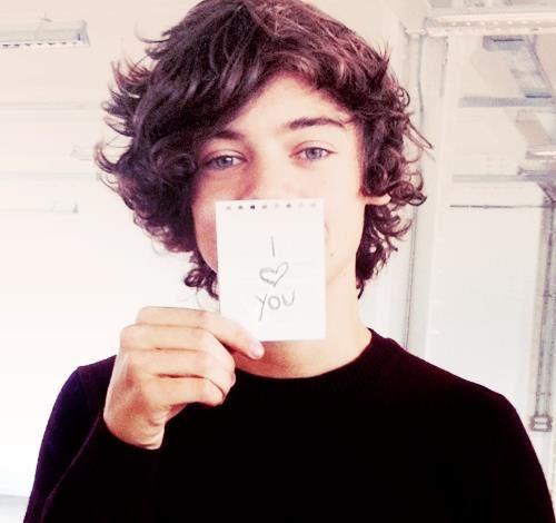 Harry Styles♥