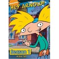 Hey Arnold DVD - old-school-nickelodeon photo
