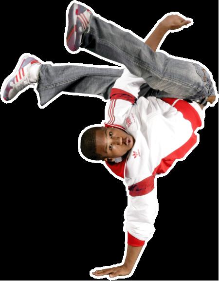 Image result for hip hop pics