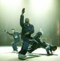 Hip Hop Dance - hip-hop-dance photo