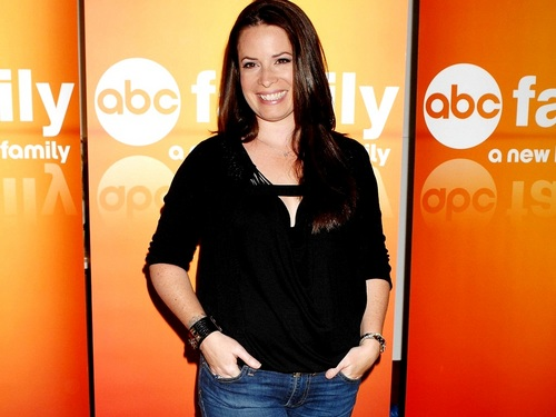 acebo Marie Combs
