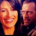 Huddy Icons  - huddy icon
