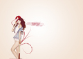 HyunA Wallpaper - hyuna-kim photo