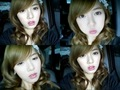 Hyuna cute selca - hyuna-kim photo
