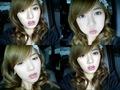 Hyuna cute selca