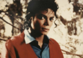 I LUV U MJ!!! - michael-jackson photo