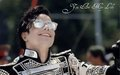 I love you..... - michael-jackson photo