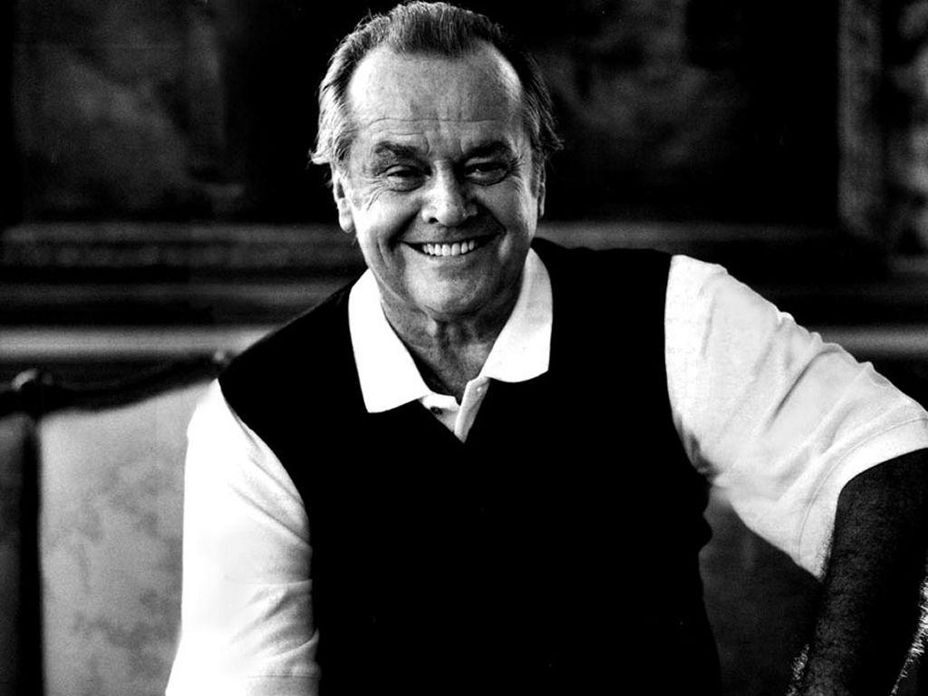 Jack Nicholson Jack Nicholson Wallpaper 25421417 Fanpop