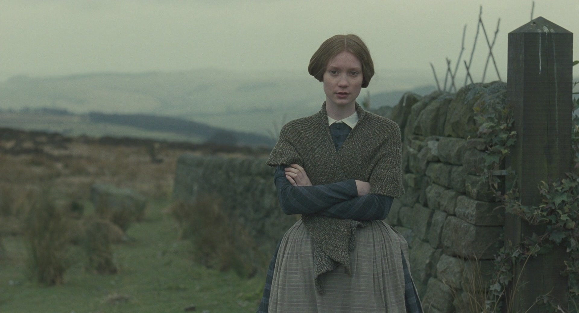 gender in jane eyre Gender roles, jane eyre, and the modern-day connection what are gender roles how do they impact today's society and the society in which jane eyre lived.