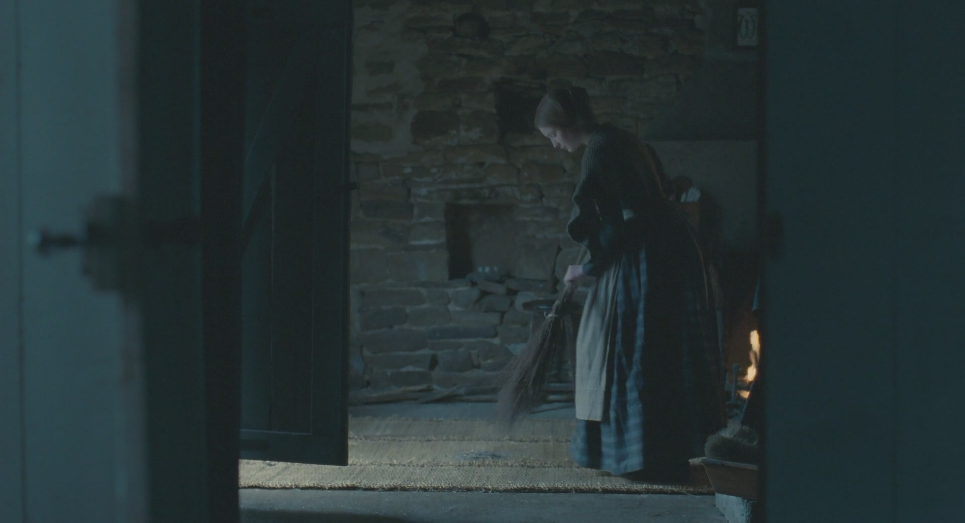 paranormal experience jane eyre How does charlotte bronte use setting to convey the experiences of her characters jane eyre discuss the importance of paranormal experiences in jane eyre.