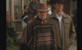 Jared - jared-padalecki screencap