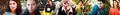 Jashley Banners:) - jackson-rathbone-and-ashley-greene fan art