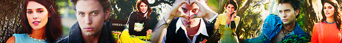 Jashley Banners:)