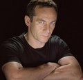 Jason Iscaacs - jason-isaacs photo