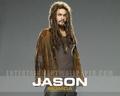 Jason Momoa! - jason-momoa wallpaper