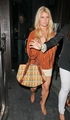 Jessia - Bruhaus, Los Angeles - September 15, 2011 - jessica-simpson photo