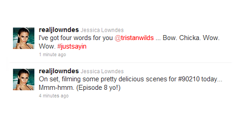 [Image: Jessica-L-s-tweets-dixon-and-adrianna-25...00-248.png]