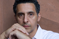John Turturro - actors photo