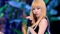Kim HyunA Change