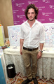 Kit Harington @ HBO Luxury Lounge - game-of-thrones photo