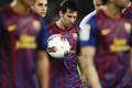 L. Messi (Barcelona - Osasuna) - lionel-andres-messi photo