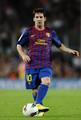 L. Messi (Barcelona - Osasuna) - lionel-andres-messi photo