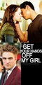 LOL - robsten-club fan art