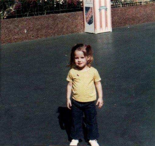 Little lisa pics 84