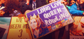 Long Live Queen Rowling - jkrowling fan art
