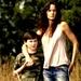 Lori & Carl