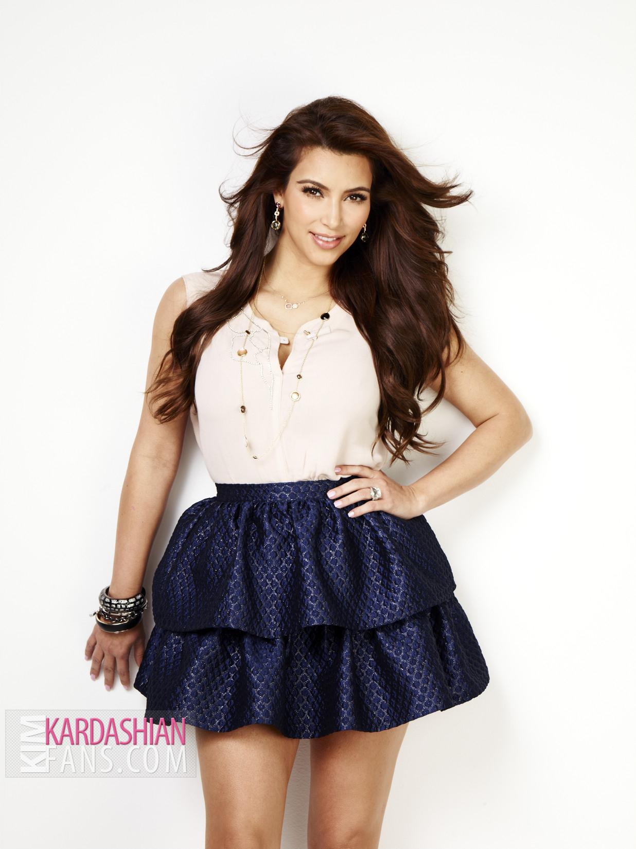 Kardashians Photo Shoot Kim Kardashian Photosh...