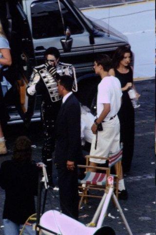 MJ & LMP