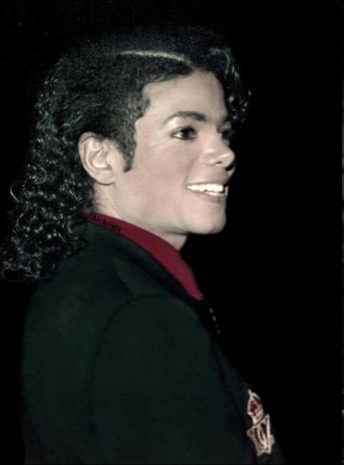 MJ-michael-jackson-25450624-500-675.png (500×675)