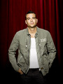 MarkSallingPhotos - mark-salling photo