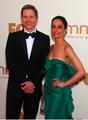 Matt Czuchry at Emmys 2011