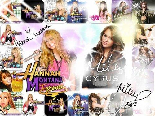 Miley!!! प्यार YA!